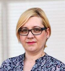 Aleksandra Rosić