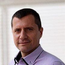 Ivan Anić